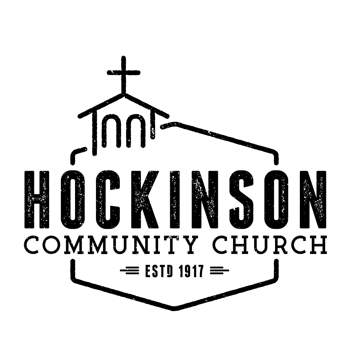 Hockinson Community Church
